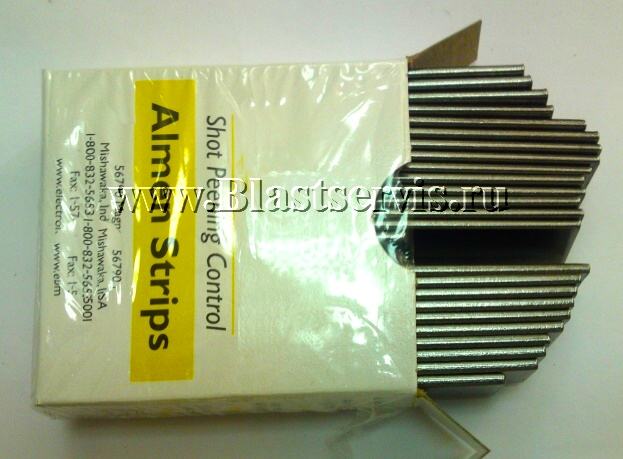 Buy almen strip pics 964